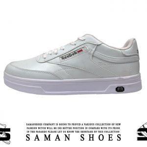 Saman Shoes Reebok Shoes