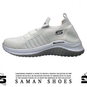 Saman Shoes Skeechers Shoes