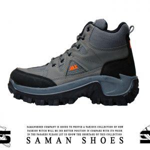 Saman Shoes Shoes