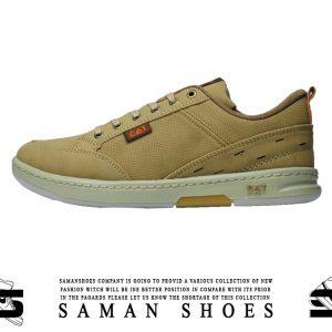 Saman Shoes Cat Shoes