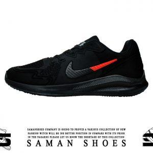 Saman Shoes Nike Shoes
