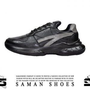 SamanShoes Code S101