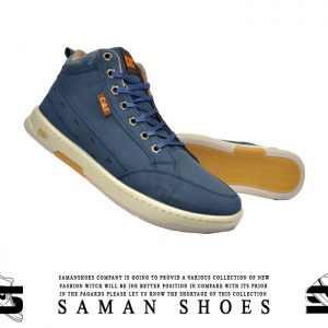 SamanShoes Code S102 Cat
