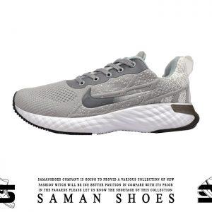 SamanShoes Nike Code S110