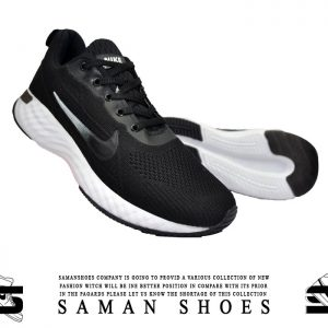 SamanShoes nike Code 111