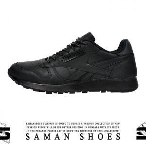 SamanShoes Reebok Code S112