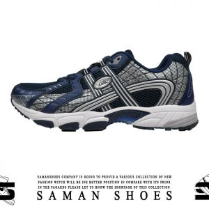 SamanShoes Asiks Code S115