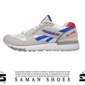 SamanShoes reebok Code S117
