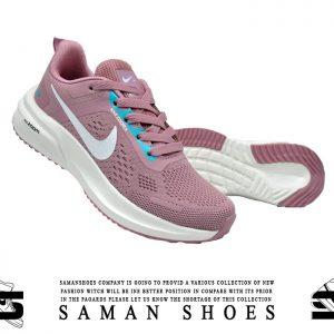 SamanShoes Nike Zoom S118