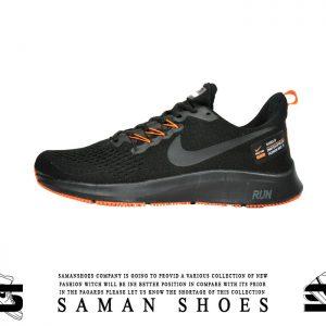SamanShoes nike Code S119