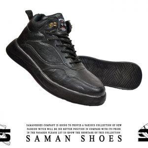 SamanShoes Bibet Code S130
