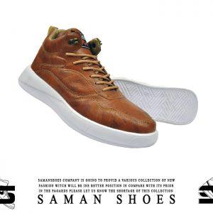 SamanShoes Bibet Code S131