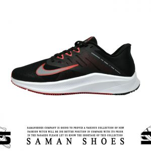 SamanShoes nike Code S133