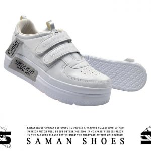 SamanShoes Code 19