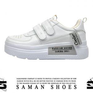 SamanShoes Code S19