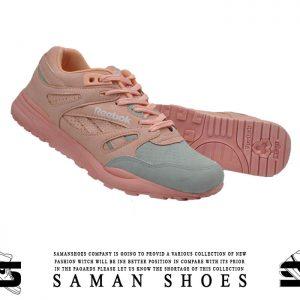 SamanShoes Code 31