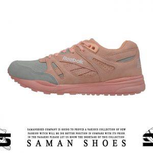 SamanShoes Code s31
