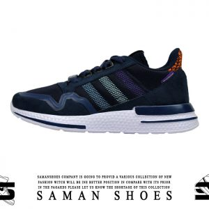 SamanShoes Adidas Code S47