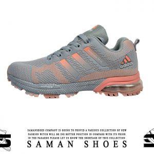 SamanShoes Addidas Code S67
