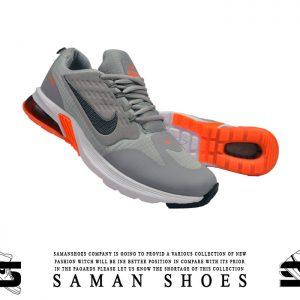 SamanShoes nike Code S69