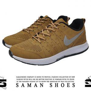 SamanShoes Nike Zoom S75