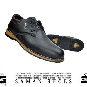 SamanShoes Gucci Code 96
