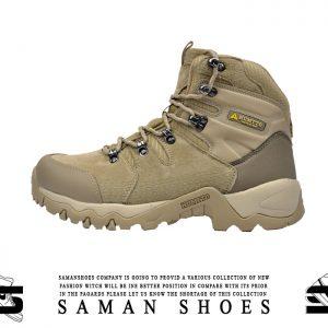 SamanShoes Code SN18