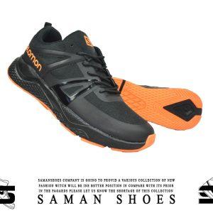 SamanShoes Salamon Code S136