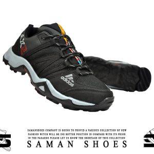 SamanShoes Adiddas Code S106