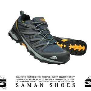 SamanShoes North Face Code S116