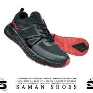 SamanShoes Salamon Code S135