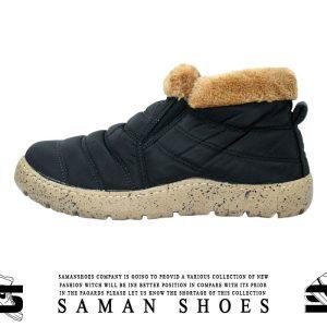 SamanShoes Code S141