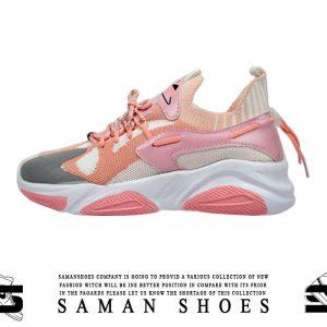 SamanShoes Supreme Code S142