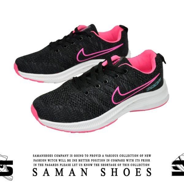 SamanShoes Nike Code S145