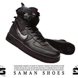 SamanShoes Nike Code S163
