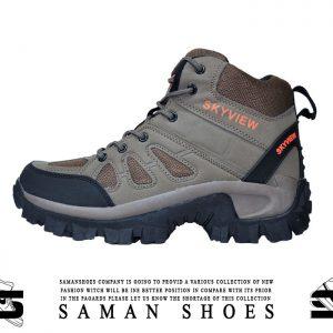 SamanShoes SKyview Code S164