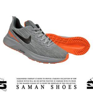 SamanShoes nike Code S34