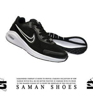 SamanShoes nike Code S36