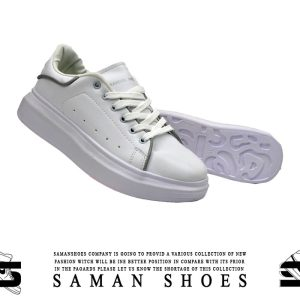 SamanShoes alexander Code S37