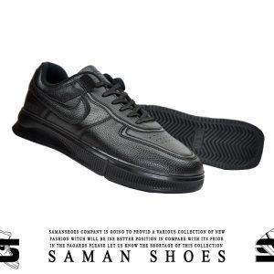 SamanShoes nike Code S39