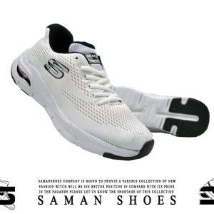 SamanShoes Skechers Code S51