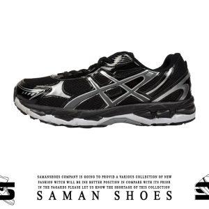SamanShoes Asics Code S82
