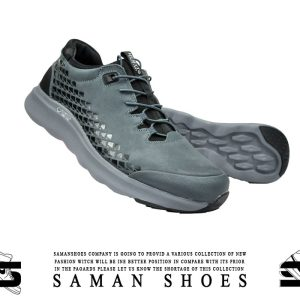 SamanShoes humtto Code SN16