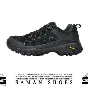 SamanShoes humtto Code SN17