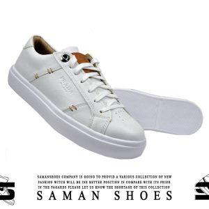SamanShoes prara Code SN5