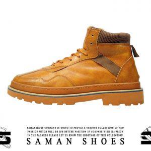 SamanShoes Emo Code SV26