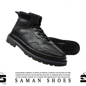 SamanShoes Emo Code SV27